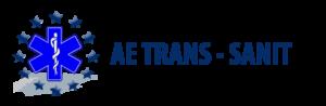 AE Trans Sanit